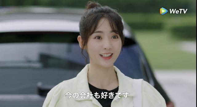f:id:hanbaiin875:20210503194807j:plain