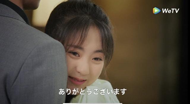 f:id:hanbaiin875:20210504105121j:plain