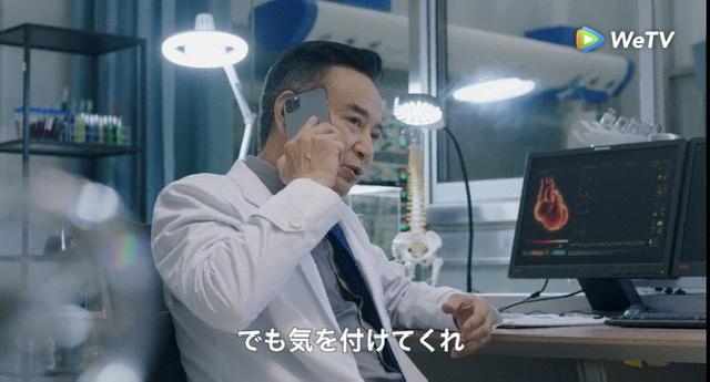 f:id:hanbaiin875:20210504164653j:plain
