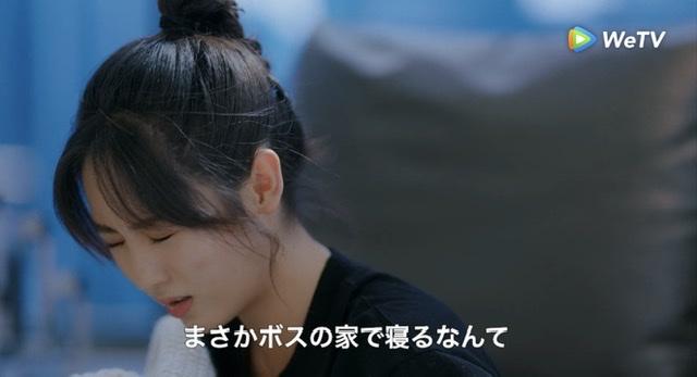 f:id:hanbaiin875:20210505005701j:plain