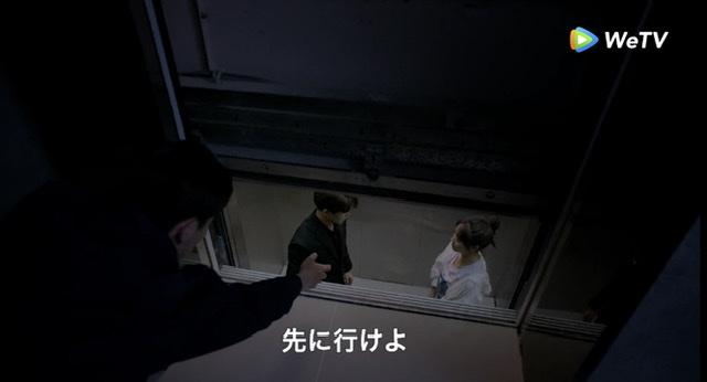 f:id:hanbaiin875:20210506134018j:plain
