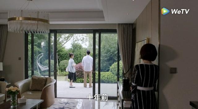 f:id:hanbaiin875:20210508171047j:plain