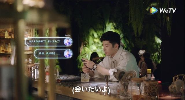 f:id:hanbaiin875:20210509174727j:plain