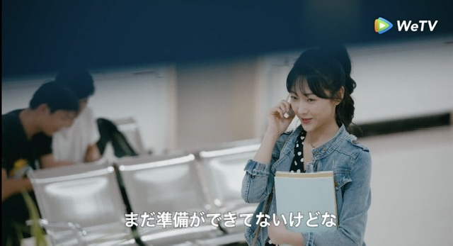 f:id:hanbaiin875:20210513085754j:plain
