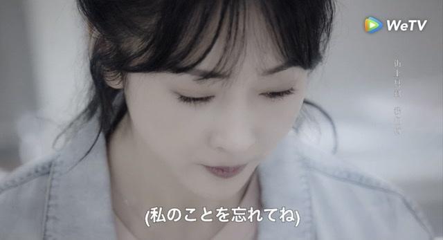 f:id:hanbaiin875:20210513210448j:plain