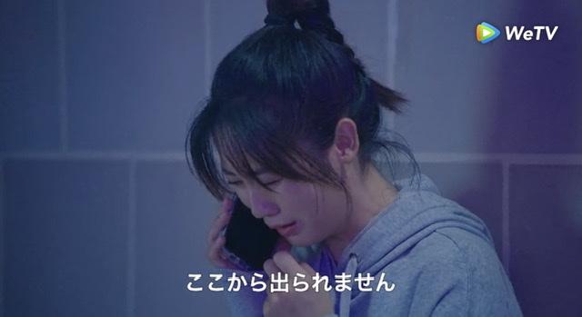 f:id:hanbaiin875:20210524000557j:plain