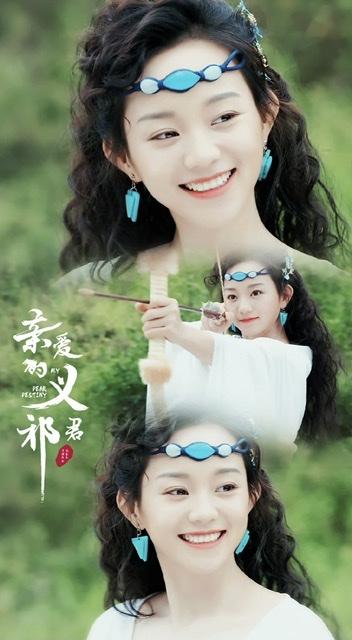 f:id:hanbaiin875:20210606215854j:plain