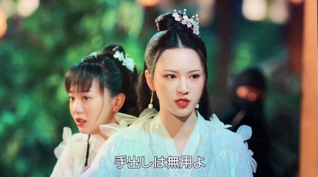 f:id:hanbaiin875:20210609212221j:plain