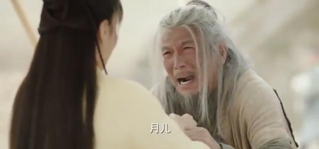 f:id:hanbaiin875:20210617005003j:plain
