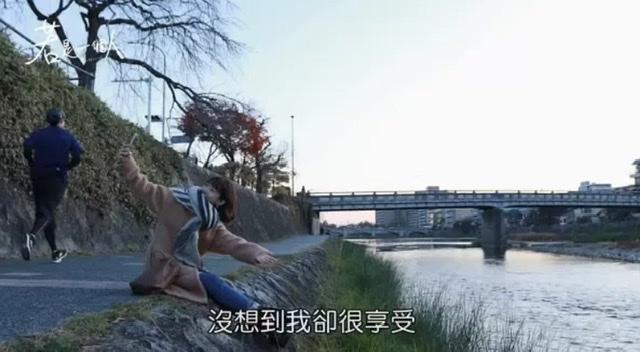 f:id:hanbaiin875:20210720110305j:plain