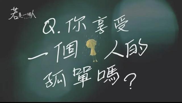 f:id:hanbaiin875:20210720121639j:plain