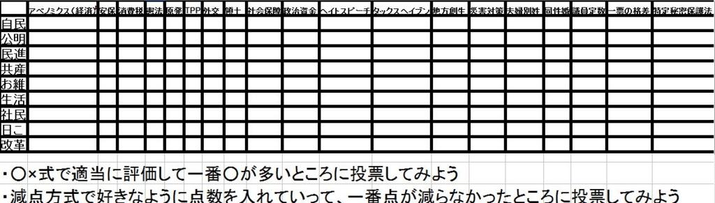 f:id:hanbunningen:20160622003658j:plain