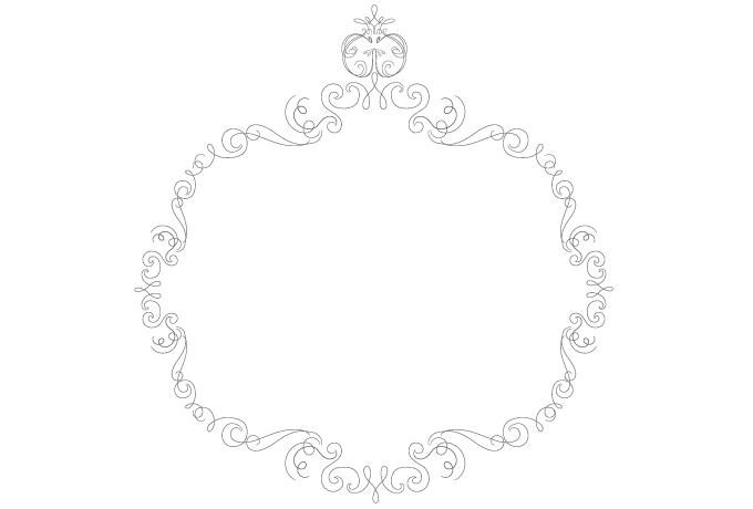 f:id:hand-sakka1000:20171231142237j:plain