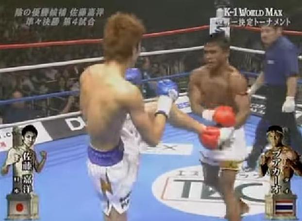 f:id:hand-to-hand-combat:20141019232312j:plain