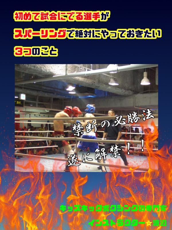 f:id:hand-to-hand-combat:20150622105152j:plain