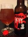 [クラフトビール][Tiny Rebel][Urban IPA][クラフトビール][Tiny Rebel][Urban IPA]
