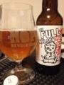 [クラフトビール][タイニー・レベル][ザ・フル・ネルソン][The Full Nelson][クラフトビール][タイニー・レベル][ザ・フル・ネルソン][The Full Nelson]