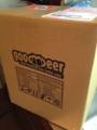 [クラフトビール][購入]クラフトビール 通販 goodbeer カバー