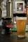 ノースアイランドビール M&Hラガー