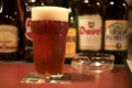 [Jha Bar][神田][クラフトビール]Jha Bar Anderson Valley Hop Ottin IPA
