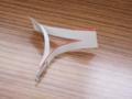 f:id:handai-carp:20110629233315j:image:medium