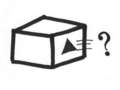 f:id:handai-carp:20110709090446j:image:medium