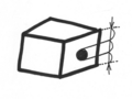 f:id:handai-carp:20110709090536p:image:medium