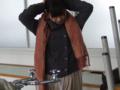 f:id:handai-carp:20120211080202p:image:medium