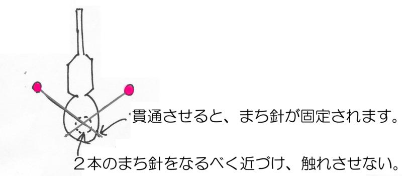 20120330110912