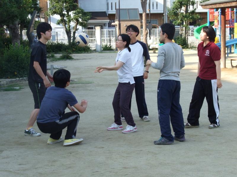 f:id:handai-carp:20120629185945j:image:w360