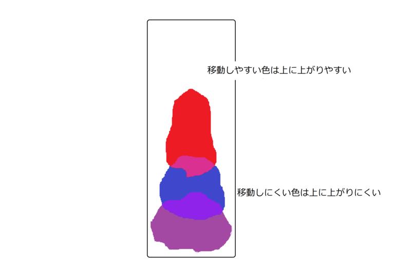 20130819115050