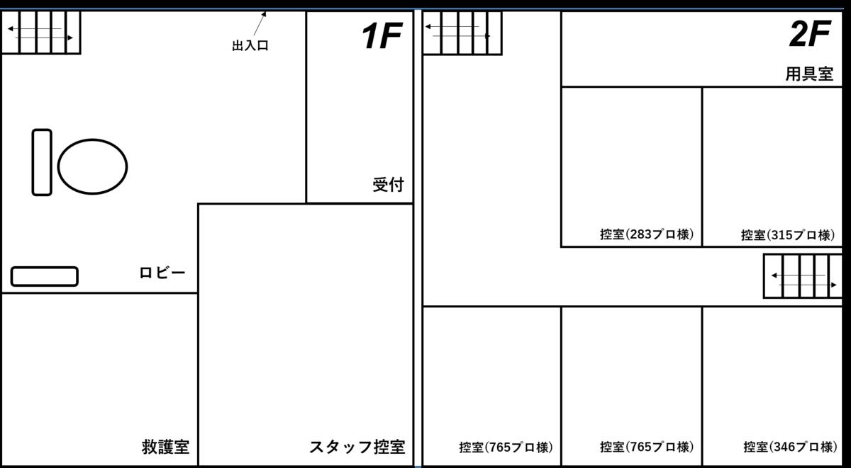 f:id:handai_imas:20210510235522p:plain