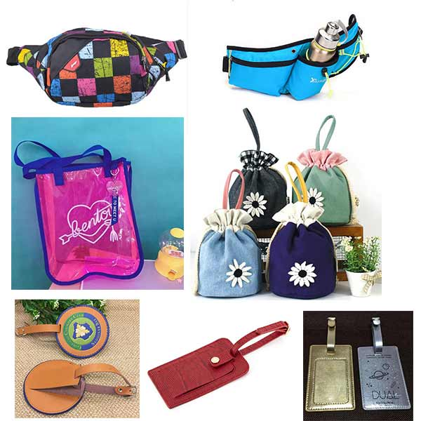 f:id:handbagszping:20180319151436j:plain
