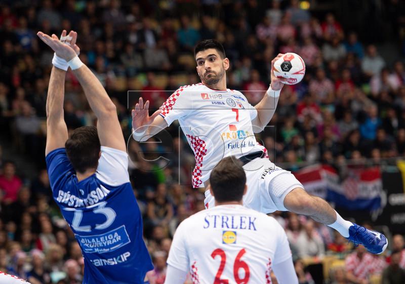 f:id:handball-jp2019:20190113105903j:plain
