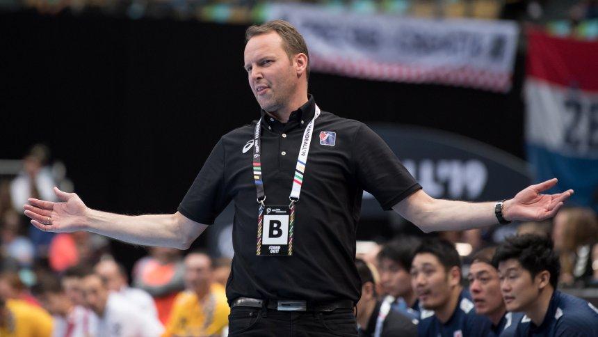 f:id:handball-jp2019:20190115102210j:plain