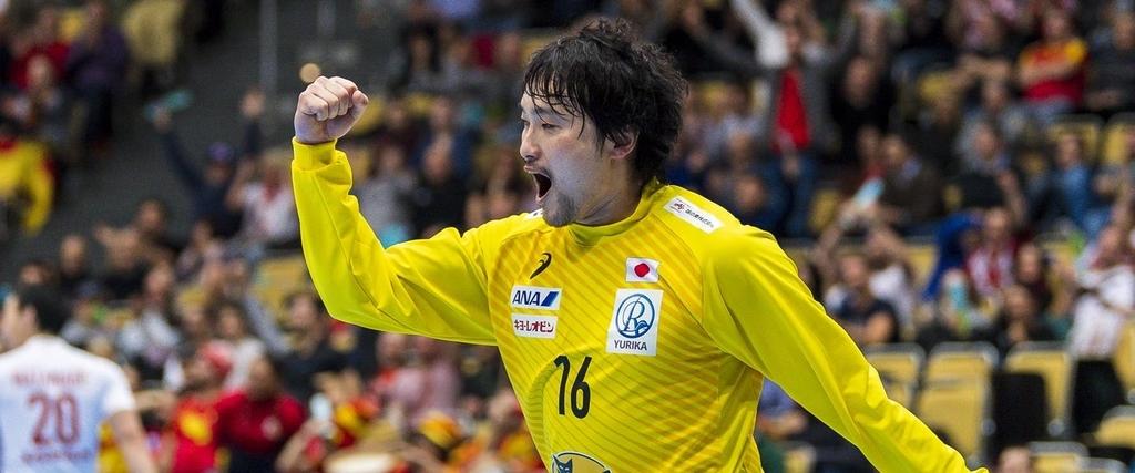 f:id:handball-jp2019:20190115102319j:plain