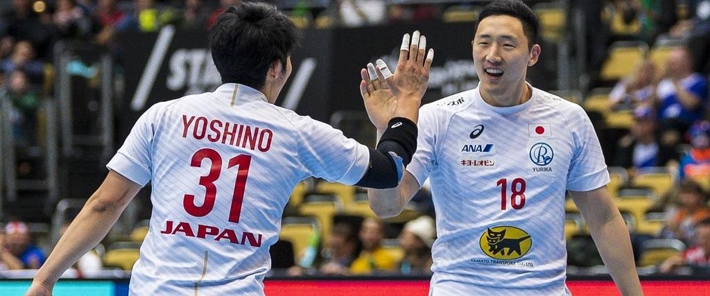 f:id:handball-jp2019:20190115102354j:plain