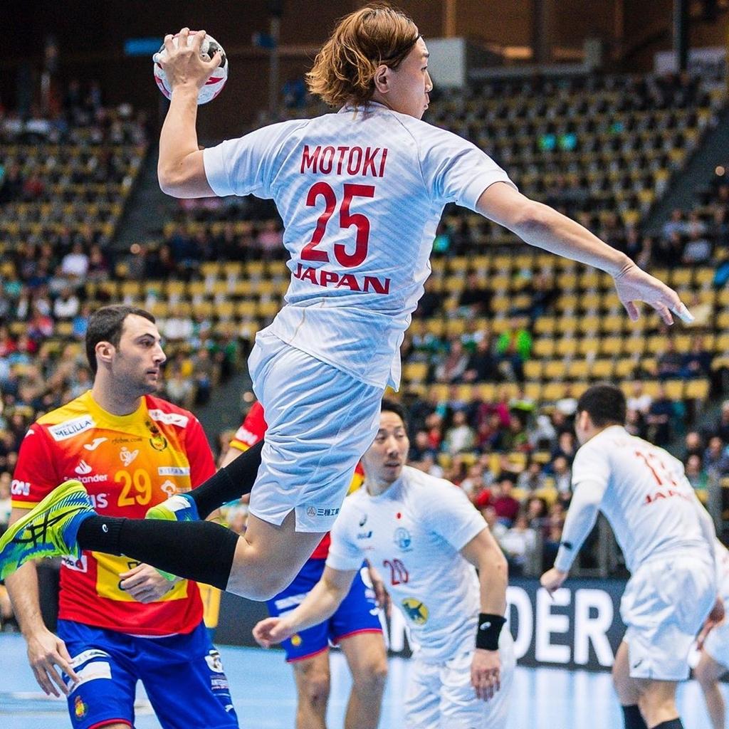 f:id:handball-jp2019:20190115122229j:plain