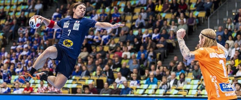 f:id:handball-jp2019:20190117155556j:plain
