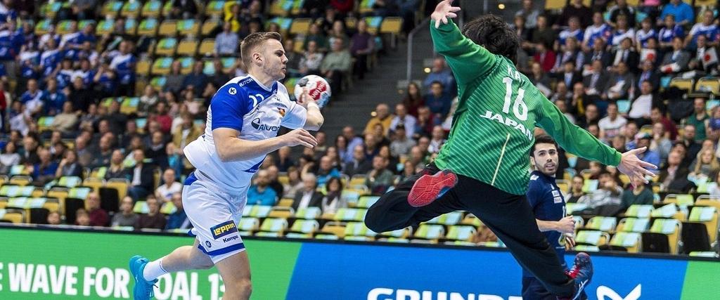 f:id:handball-jp2019:20190117165024j:plain