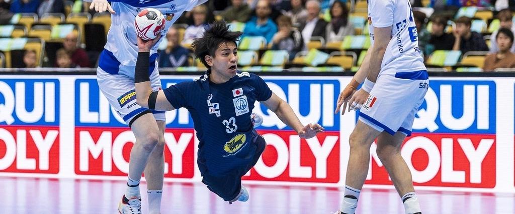 f:id:handball-jp2019:20190117173137j:plain