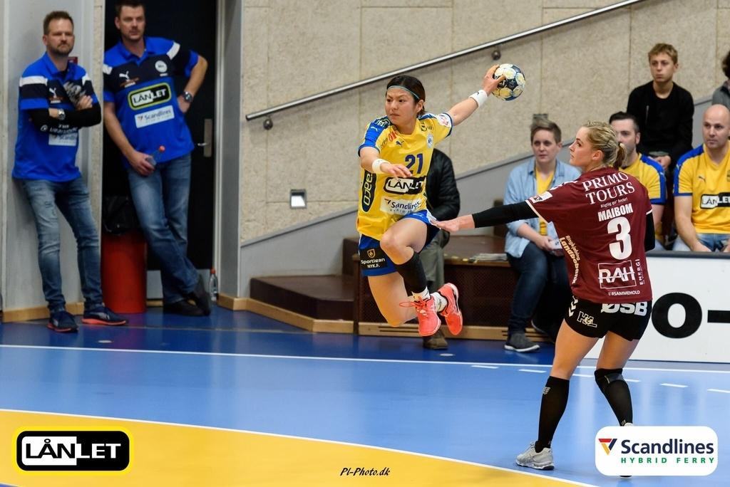 f:id:handball-jp2019:20190117183219j:plain