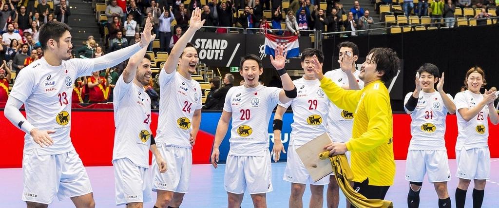 f:id:handball-jp2019:20190121151931j:plain