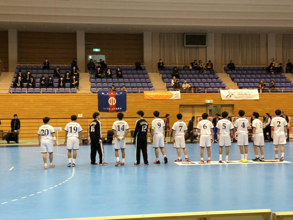 f:id:handball-jp2019:20190130160833j:plain
