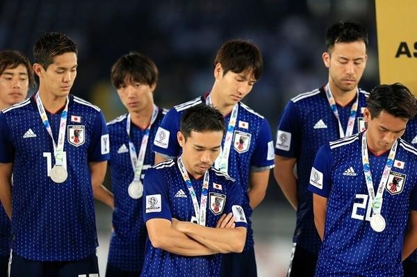 f:id:handball-jp2019:20190202142502j:plain