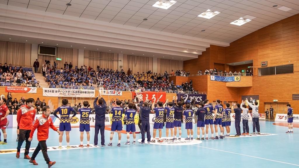 f:id:handball-jp2019:20190203184701j:plain