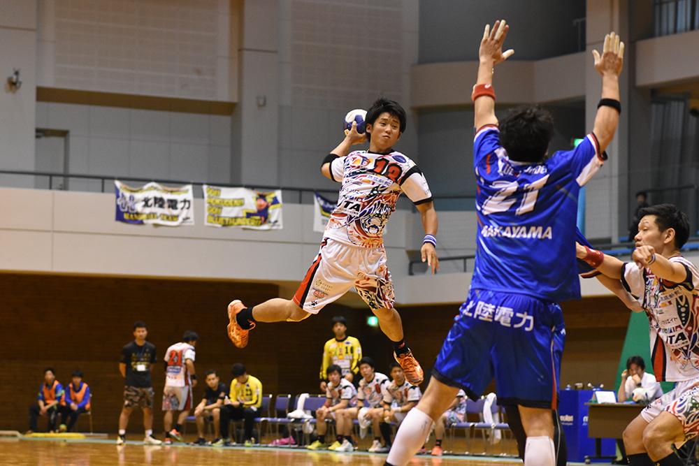 f:id:handball-jp2019:20190209145819j:plain