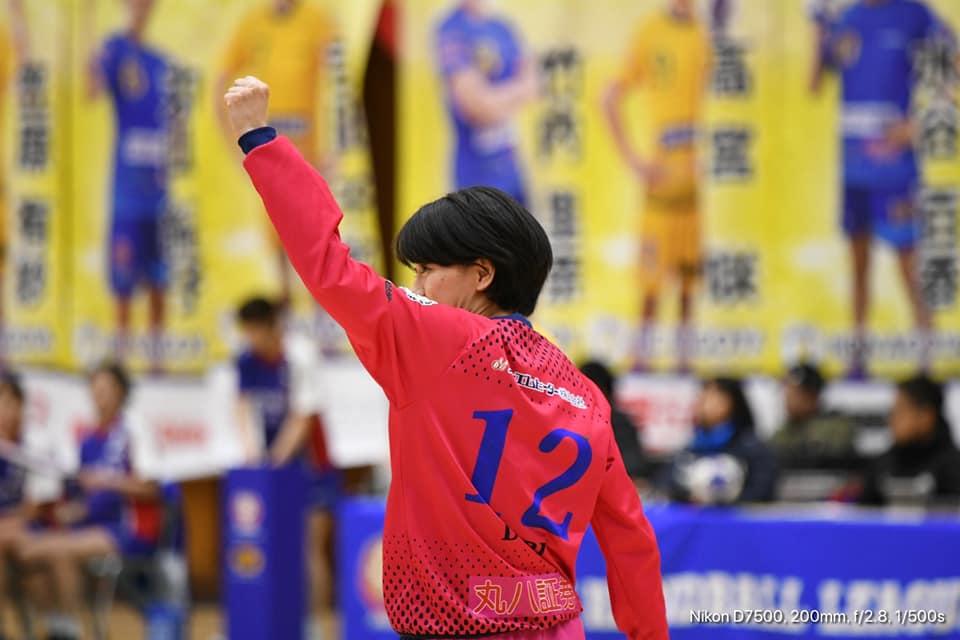 f:id:handball-jp2019:20190212114800j:plain