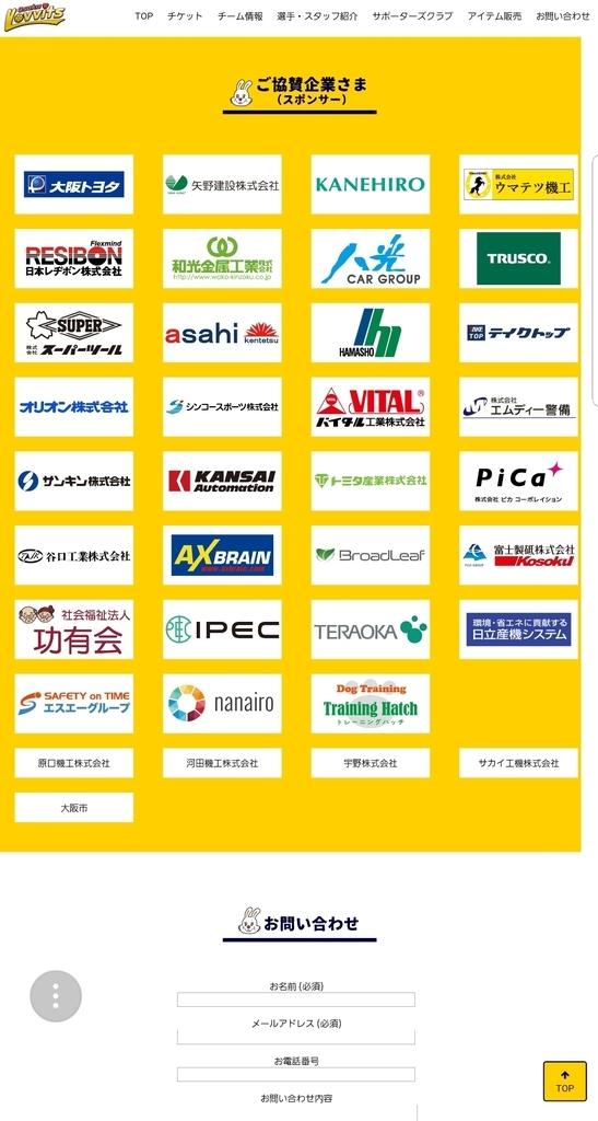 f:id:handball-jp2019:20190212144837j:plain