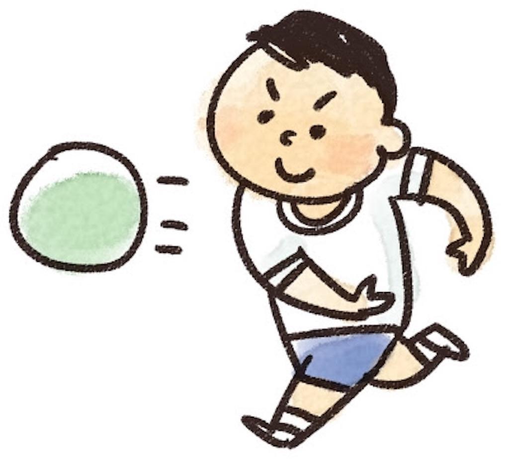 f:id:handballyasu88:20191024112401j:image